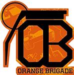OrangeBrigade-sm
