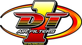 dt1-logo-black-air-filters copy